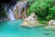 Excursions Greece