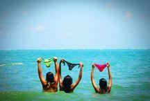 Summer / by Alexandra Foley