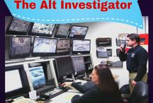 Atlanta Private Investigation / All too often it seems that a myth, rumor, or absolute falsehood about the private investigation industry will cause someone to avoid hiring a professional to help them. How said this is, when most of these are based on old rumors and misinformation. The ATL Investigator was created to fix this problem by helping Atlanta residents understand private investigation services. We have hired experts to create terrific content for all of our readers.
