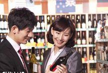 Coverage Wine Magazine Gilbert & Gaillard