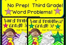 3rd grade literacy