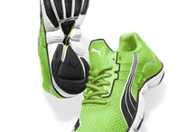 Fitness Footwear / The latest innovations in footwear for fitness http://www.healthgauge.com/portfolio-tag/footwear/