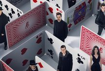 Watch Now You See Me 2 Full Movie