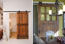 Interiores Decoração / Design