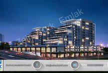 شقة سكنية في اسطنبول – المشروع السكني | RZ – 05 / تتميز كل شقة سكنية في اسطنبول في المشروع السكني RZ-05 عن غيرها من المشاريع السكنية بأنها تمتلك إطلالة ساحرة على أجمل شواطئ القسم الأوروبي من مدينة اسطنبول. لمزيد من التفاصيل : www.zainturkemlak.com