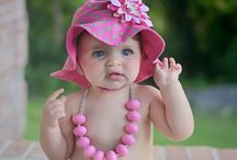 Stylish Adornments by Jamie Rae Hats