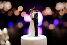 Decoração / Fotos minhas de decoração os casamentos que tive o prazer de fotografar. Ficam de sugestões para quem estiver planejando seus casamentos!