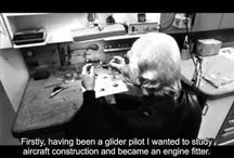 Jewelry_Artists and their work