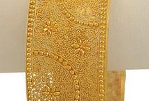 bangal design