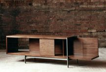 Furniture & Home / by Gregory Sikora