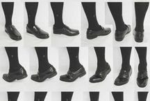 референсы (обувь)