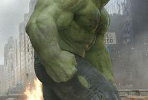 .hulk.
