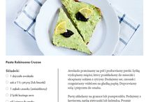 cuisine_dip