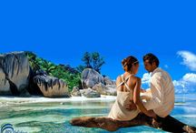 Andaman Honeymoon and Holiday packages
