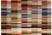 home : rugs