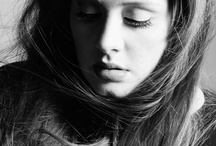 Music / by Livia Rocha