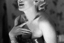 Wonderfull Marilyn