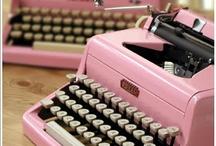 [ Pretty in Pinkness ]