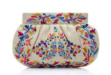 Bag / by Erica Touchstone