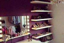 Room decor❤️❤️