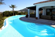 Mediasard Costa Smeralda / Featured properties in Porto Cervo, ... Contact info: omgmedias[@]gmail[.]com