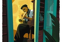 All That Jazz: New Orleans