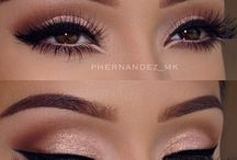 make up tutorials images