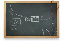 Online marketing  / bra verktøy for weben og markedsføring