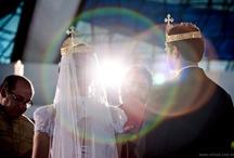 Fotografia - Casamento - Wedding