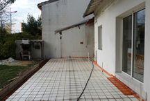 Modification de façade - Extensions