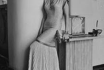 1940's / by Jane Bishop