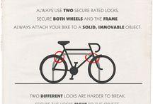 // bikes