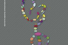 4ο Κλινικό Φροντιστήριο Λειτουργικής και Επανορθωτικής Ουρολογίας / Από 30 Μαΐου έως και 1 Ιουνίου 2014, στην Αγριά Μαγνησίας, θα συζητήσουμε για την Αποτελεσματικότητα και τις Ανεπιθύμητες Ενέργειες της Φαρμακοθεραπείας και τους Κλινικούς Χειρισμούς Βελτίωσης.