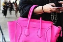 Bag torebki