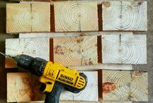 wood_desingart