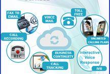 cloudtelephonyservice