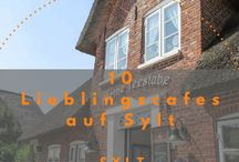 Sylt☆Inselliebe