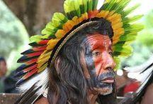Del riu Amazones