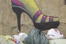 Grazie Gra Graffiti