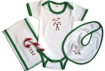 Baby - Layette Sets
