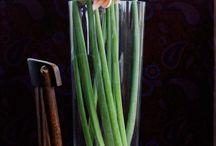 Flowers / by Helen Owen