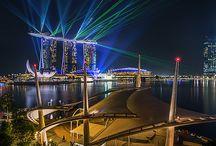 marinabaysand,singapore