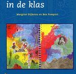 didactische boeken