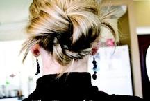 Hair Do...
