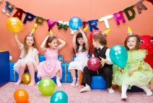 59 Funny Party Snacks Ideas That We Would All Like To Have On The Children's Birthday…