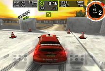 Rally Racer Dirt E10  2999/3000 Drift Fail!! Walkthrough GamePlay Android Game