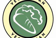 Vegetairan / I'm vegetarian: it's my biggest carbon footprint.  / by CrystalrubymuniChu Wong