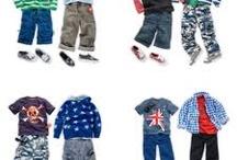 outfit ideas / by Nichole O.