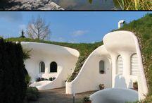 My dream house ♡