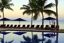 Fiji Travel / Information and Inspiration for Fiji Travel